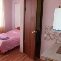 Екатеринбург — 1-комн. квартира, 22 м² – Большакова, 87 (22 м²) — Фото 4