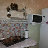 Екатеринбург — 1-комн. квартира, 22 м² – Большакова, 87 (22 м²) — Фото 8