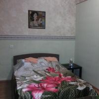 1-комнатная квартира, этаж 3/3, 22 м²