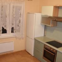 Екатеринбург — 2-комн. квартира, 51 м² – Бебеля  130 (51 м²) — Фото 3