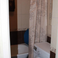 Екатеринбург — 2-комн. квартира, 51 м² – Бебеля  130 (51 м²) — Фото 6