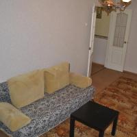 2-комнатная квартира, этаж 11/16, 51 м²