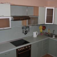 Екатеринбург — 2-комн. квартира, 51 м² – Бебеля  130 (51 м²) — Фото 7
