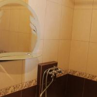 Екатеринбург — 2-комн. квартира, 51 м² – Бебеля  130 (51 м²) — Фото 4