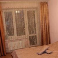 Екатеринбург — 2-комн. квартира, 51 м² – Бебеля  130 (51 м²) — Фото 5