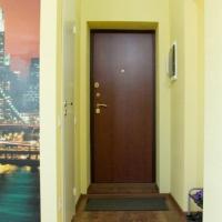 Екатеринбург — 1-комн. квартира, 35 м² – Космонавтов, 58 (35 м²) — Фото 2
