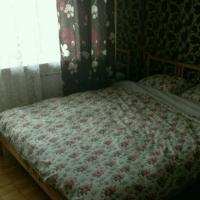 Екатеринбург — 1-комн. квартира, 48 м² – Серова, 47 (48 м²) — Фото 9