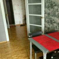 Екатеринбург — 1-комн. квартира, 48 м² – Серова, 47 (48 м²) — Фото 4