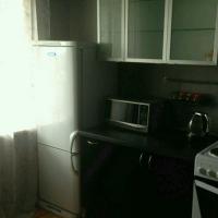 Екатеринбург — 1-комн. квартира, 48 м² – Серова, 47 (48 м²) — Фото 5