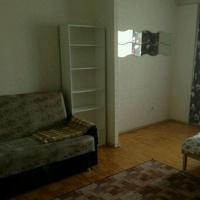 Екатеринбург — 1-комн. квартира, 48 м² – Серова, 47 (48 м²) — Фото 8