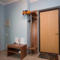 Екатеринбург — 1-комн. квартира, 45 м² – Библиотечная, 45 (45 м²) — Фото 6