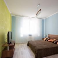 Екатеринбург — 1-комн. квартира, 45 м² – Библиотечная, 45 (45 м²) — Фото 11