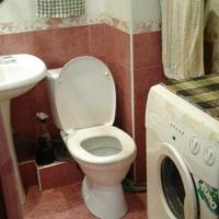 Екатеринбург — 1-комн. квартира, 36 м² – Восстания, 101 (36 м²) — Фото 8