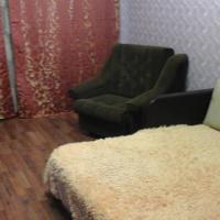 Екатеринбург — 1-комн. квартира, 36 м² – Восстания, 101 (36 м²) — Фото 13