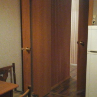 Екатеринбург — 1-комн. квартира, 36 м² – Восстания, 101 (36 м²) — Фото 5