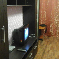 Екатеринбург — 1-комн. квартира, 36 м² – Восстания, 101 (36 м²) — Фото 12