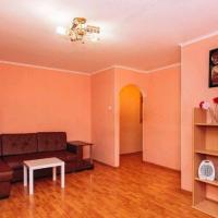 Екатеринбург — 2-комн. квартира, 46 м² – Бажова, 76 (46 м²) — Фото 12