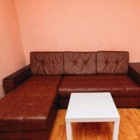 Екатеринбург — 2-комн. квартира, 46 м² – Бажова, 76 (46 м²) — Фото 13
