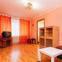 Екатеринбург — 2-комн. квартира, 46 м² – Бажова, 76 (46 м²) — Фото 3