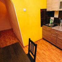 Екатеринбург — 2-комн. квартира, 46 м² – Бажова, 76 (46 м²) — Фото 7