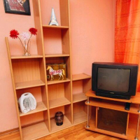Екатеринбург — 2-комн. квартира, 46 м² – Бажова, 76 (46 м²) — Фото 2