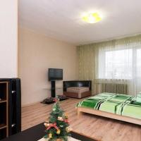 Екатеринбург — 1-комн. квартира, 39 м² – Мамина-Сибиряка (39 м²) — Фото 11
