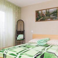 Екатеринбург — 1-комн. квартира, 39 м² – Мамина-Сибиряка (39 м²) — Фото 12