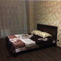 1-комнатная квартира, этаж 9/20, 42 м²