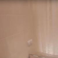 Екатеринбург — 1-комн. квартира, 41 м² – Смазчиков, 3 (41 м²) — Фото 4