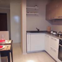 Екатеринбург — 1-комн. квартира, 41 м² – Смазчиков, 3 (41 м²) — Фото 2