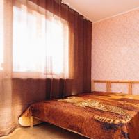 Екатеринбург — 1-комн. квартира, 43 м² – Шейнкмана.118 (43 м²) — Фото 14