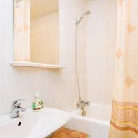 Екатеринбург — 1-комн. квартира, 43 м² – Шейнкмана.118 (43 м²) — Фото 10