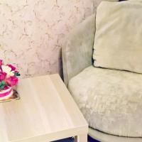 Екатеринбург — 1-комн. квартира, 43 м² – Шейнкмана.118 (43 м²) — Фото 11