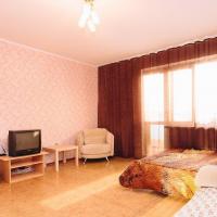Екатеринбург — 1-комн. квартира, 43 м² – Шейнкмана.118 (43 м²) — Фото 13