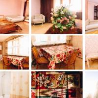Екатеринбург — 1-комн. квартира, 43 м² – Шейнкмана.118 (43 м²) — Фото 4