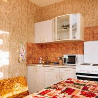 Екатеринбург — 1-комн. квартира, 43 м² – Шейнкмана.118 (43 м²) — Фото 8