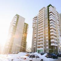 Екатеринбург — 1-комн. квартира, 43 м² – Шейнкмана.118 (43 м²) — Фото 5