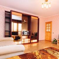 Екатеринбург — 1-комн. квартира, 43 м² – Шейнкмана.118 (43 м²) — Фото 12