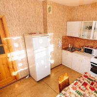 Екатеринбург — 1-комн. квартира, 43 м² – Шейнкмана.118 (43 м²) — Фото 7