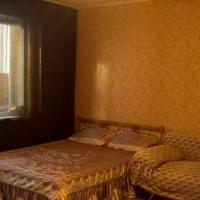 Екатеринбург — 1-комн. квартира, 43 м² – Шейнкмана.118 (43 м²) — Фото 3