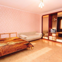 Екатеринбург — 1-комн. квартира, 43 м² – Шейнкмана.118 (43 м²) — Фото 15