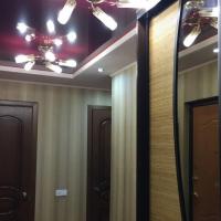 Екатеринбург — 2-комн. квартира, 49 м² – Расточная, 22 (49 м²) — Фото 11