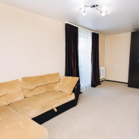 1-комнатная квартира, этаж 2/5, 28 м²