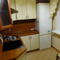 Екатеринбург — 1-комн. квартира, 43 м² – Союзная, 6 (43 м²) — Фото 4