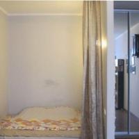 Екатеринбург — 1-комн. квартира, 42 м² – Союзная, 4 (42 м²) — Фото 7
