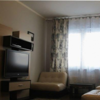 Екатеринбург — 1-комн. квартира, 42 м² – Союзная, 4 (42 м²) — Фото 8