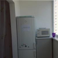 Екатеринбург — 1-комн. квартира, 40 м² – Союзная, 6 (40 м²) — Фото 2