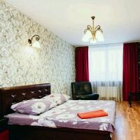 Екатеринбург — 1-комн. квартира, 49 м² – Кировградская, 4 (49 м²) — Фото 8