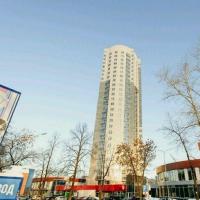 Екатеринбург — 1-комн. квартира, 49 м² – Кировградская, 4 (49 м²) — Фото 3