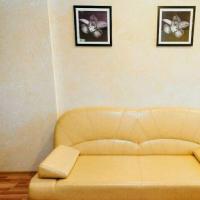 Екатеринбург — 1-комн. квартира, 49 м² – Кировградская, 4 (49 м²) — Фото 15